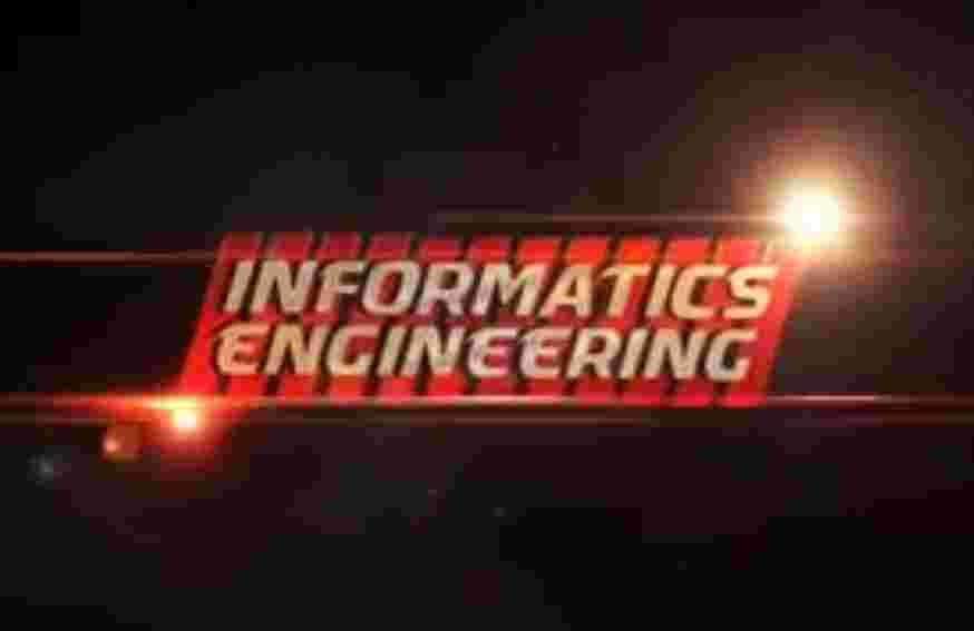 Teknik Informatika